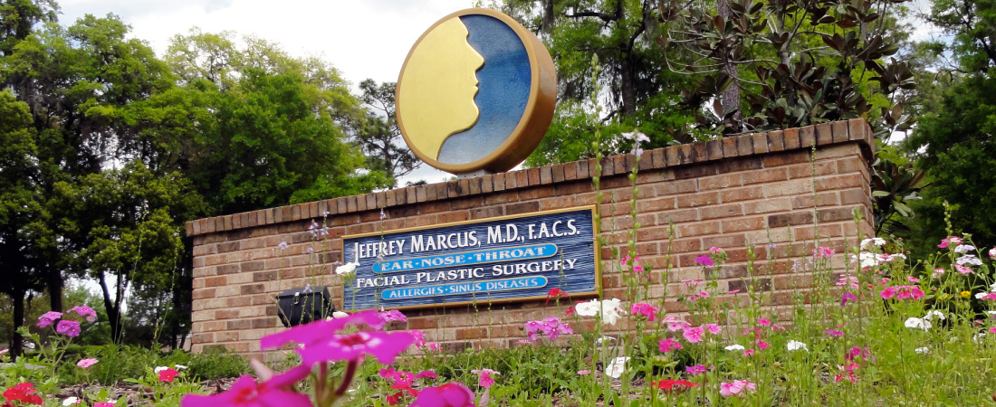 Jeffrey Marcus, M D , FACS | Citrus County | Inverness, Florida